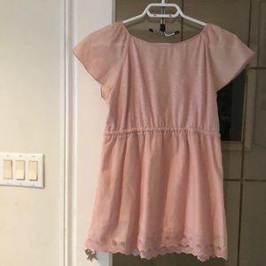 Esprit Tops - EDC (Esprit) classy blouses